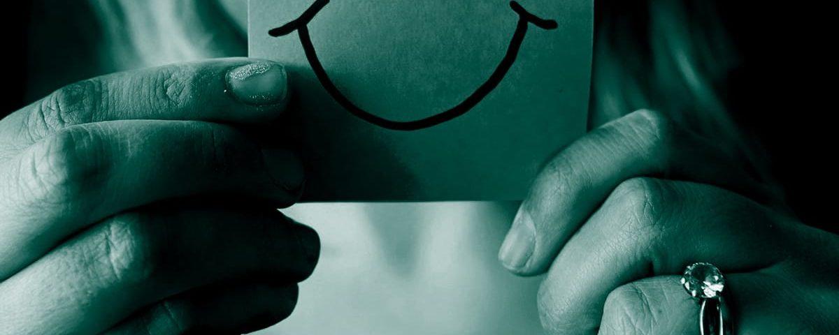 Felicidad en el trabajo: la mejor inversión